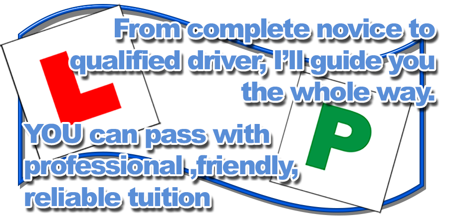 Find out how we can save YOU money on your driving lessons